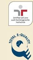 Doktorand oder Post Doc als wissenschaftlicher Mitarbeiter - Uni Duisburg-Essen - zert