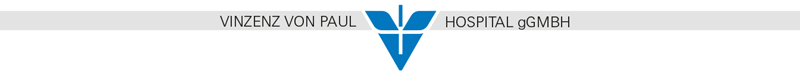 Oberarzt (m/w/d) - Vinzenz von Paul Hospital - logo