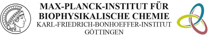 Wissenschaftliche*n Referent*in - MPIBPC - logo