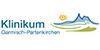 Pflegerische Leitung (m/w/d) Viszeral-, Thorax- und Gefäßchirurgie - Klinikum Garmisch-Partenkirchen GmbH - Logo