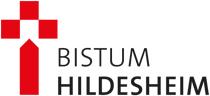 Finanzdirektorin/Finanzdirektor - Bistum Hildesheim - Logo