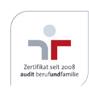 Finanzdirektorin/Finanzdirektor - Bistum Hildesheim - Zertifikat