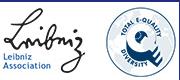 PhD Student (Doctoral Researcher) (f/m/d) - Institut für Wirtschaftsforschung Halle - Logo