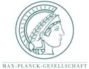 Verwaltungsleiter / in (m/w/d) - MPIBP - max-planck
