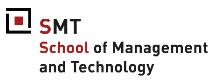 Wissenschaftlicher Mitarbeiter (m/w/d) - Steinbeis Center of Management and Technology GmbH - Logo