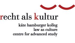 Fellowship Posting - Käte Hamburger Kolleg - Logo