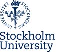 Assistant Professor (f/m/d) - Stockholm University - Logo