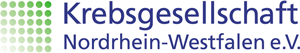 Geschäftsführer (m/w/d) - Krebsgesellschaft  NRW - logo