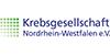 Geschäftsführer (m/w/d) - Krebsgesellschaft Nordrhein-Westfalen e.V. - Logo