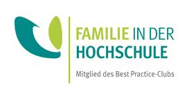 Mitarbeiter/-in m/w/d - Europa-Universität Viadrina - Familie in der Hochschule