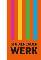 GESCHÄFTSFÜHRUNG (M/W/D) - STW EDU - Logo