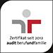 Wissenschaftler (m/w/d) - BfArM - Logo