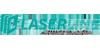 Geschäftsführer Vertrieb (m/w/d) - LASERLINE GmbH - Logo