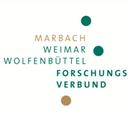 Wissenschaftlichen Mitarbeiter (m/w/d) - Deutsche Literaturarchiv Marbach -  logo