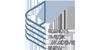 Bildungsreferent (m/w/d) mit Schwerpunkt Laienmusik - Landesmusikakademie NRW e. V. - Logo