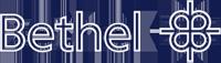 Geschäftsführung (m/w/d) - v. Bodelschwinghsche Stiftungen Bethel - Logo