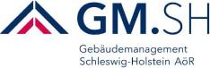 Geschäftsbereichsleiter (m/w/d) - GMSH - Logo
