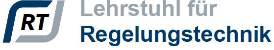 Doktorand (w/m/d) Regelungstechnik - FAU - Logo