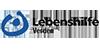 Stellvertretende Schulleitung (m/w/d) - Lebenshilfe im Landkreis Verden e.V. - Logo