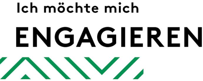 Lehrkraft für besondere Aufgaben - FH Münster - Bild