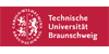 "PhD / PostDoc (f/m/d) for the project ""Experimental and numerical simulation on the fluid mechanics of ice crystal icing"" - Technische Universität Braunschweig - Logo"