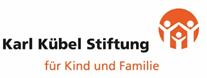 Leiter*in (m/w/d) für das Felsenweg-Institut - KKStiftung - Logo