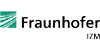 Researcher (f/m/d) for Technologies and Systems for Active Implants - Fraunhofer-Institute for Reliability and Microintegration (IZM) - Logo