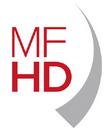 Wissenschaftlicher Mitarbeiter (m/w/d) - Universitätsklinikum Heidelberg - Logo