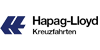 Projektleiter (m/w/d) Kultur & Entertainment, Schwerpunkte: Konzeptreisen Sport- Wellness & Beauty, Varieté, Kinderprogramme, Bordbands - Hapag-Lloyd Kreuzfahrten GmbH - Logo