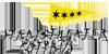 Leitung (m/w/d) Kommunikation, Marketing und Besucherservice - Brandenburgische Kulturstiftung Cottbus-Frankfurt - Logo
