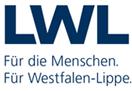 Mitarbeiter/-in (w/m/d) für das Controlling - LWL - Logo