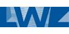 Mitarbeiter (m/w/d) für das Controlling - LWL-Klinikum Gütersloh - Logo
