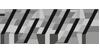 Professorship (W3) of New Media Art - Karlsruhe University of Arts and Design (HfG) - Logo