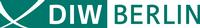 Abteilungsleiter (m/w/d) - Deutsches Institut für Wirtschaftsforschung e.V. - Logo