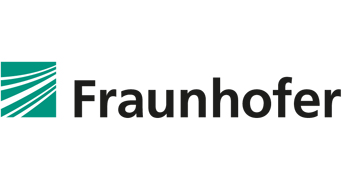 Professur (W3) - Fraunhofer-Institut - Logo