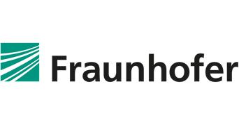 Professur (W3) - Fraunhofer-Institut - Logo