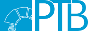 Scientist (f/m/d) - Physikalisch-Technische Bundesanstalt - Logo