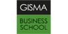 Director Academic Affairs (f/m/d) - GISMA Global GmbH - Logo