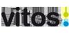 Krankenpflegedirektor (m/w/d) - Vitos Kurhessen gGmbH - Logo