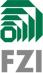 Wissenschaftlicher Mitarbeiter (m/w/d) - FZI Forschungszentrum Informatik - Logo