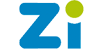 Wissenschaftlicher Mitarbeiter (m/w/d) für das Deutsche Forschungspraxennetz (DFPN) - Zentralinstitut für die kassenärztliche Versorgung in der Bundesrepublik Deutschland - Logo