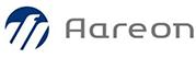 Specialist (m/f/d) Investor - Logo - Aareon