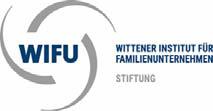 PROJEKTMANAGER (W/M/D) - Logo - WIFU