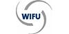 Projektmanager (m/w/d) für Veranstaltungen und allgemeines Stiftungsmanagement - Wittener Institut für Familienunternehmen-Stiftung - Logo