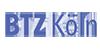 Bereichsleiter (m/w/d) - BTZ Berufliche Bildung Köln GmbH - Logo
