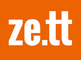 Junior Branded Content-Manager (m/w/d) - Zeitverlag Gerd Bucerius GmbH & Co. KG - Logo