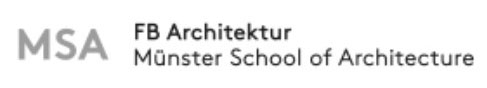 Professorship (W2)  - FH Münster