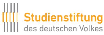 Referent/in der Geschäftsführung (m/w/d) - Studienstiftung - Logo