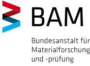 Ph.D. Student (f/m/d) - BAM - Logo