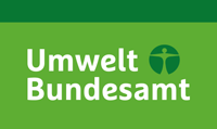 Vizepräsident (m/w/d) - Umweltbundesamt - Logo